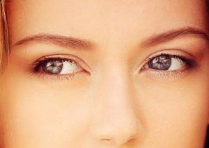 accesos oculares